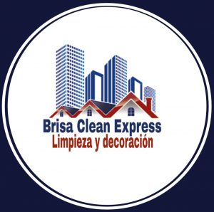 Brisa Clean Express Vallarta